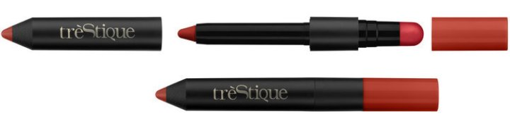 up-Lip-Crayon-Red-e1432752789392.jpg.750x750_q85ss0_progressive