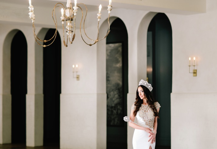 www.theresaelizabethphoto.com